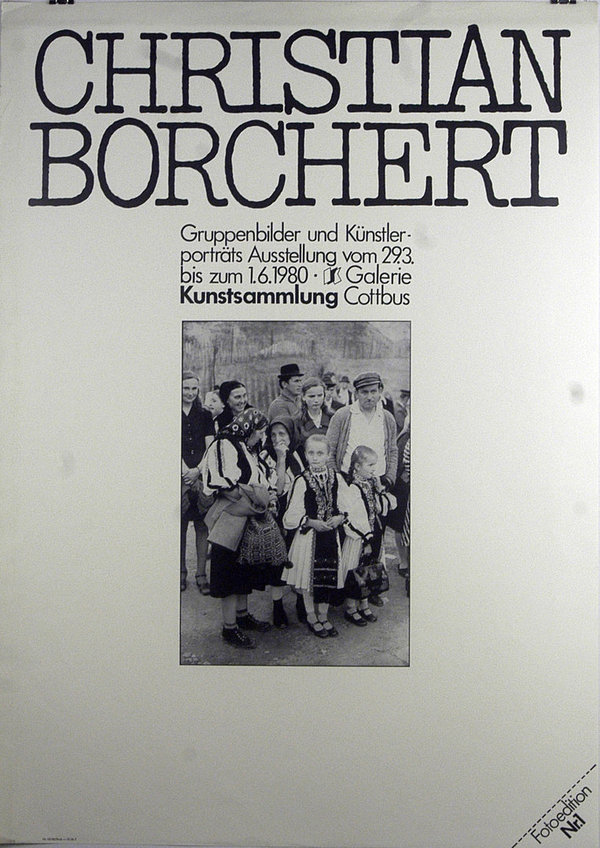 Christian Borchert